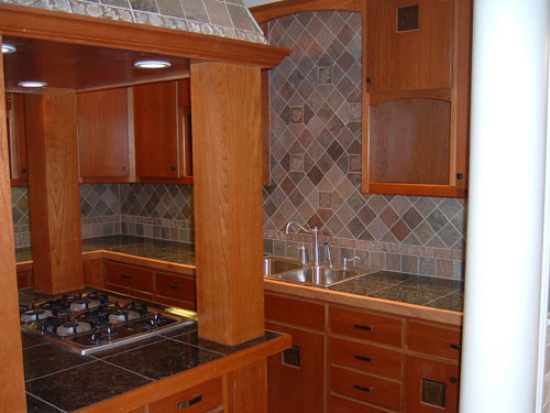 kitchen_bath_05
