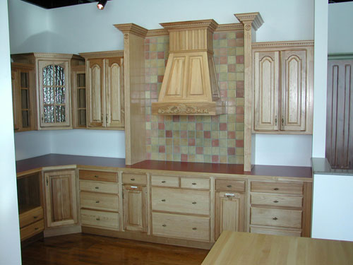 down-home-construction-kitchen-remodeling