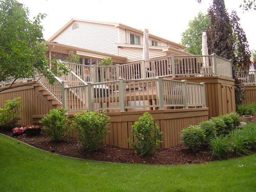 down_home_construction_deck
