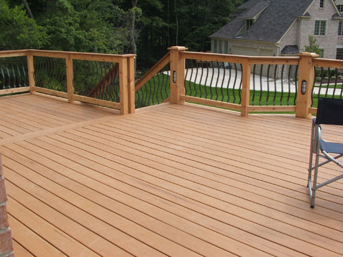 down-home-construction-deck