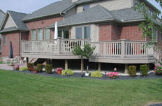 finished_basement